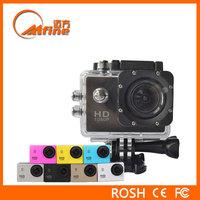 Cheap Wifi 1.5inch 1080P Traveler HD Digital Video Camera