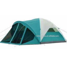 Living camping tent living tent living room for sale