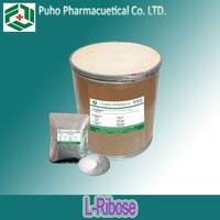 chemical compound L-Ribose powder