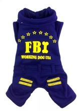 Cool hot sales new Pet Dog Puppy Clothes