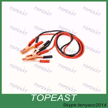 Copper Conductor Material and PVC Jacket Jumper Cable