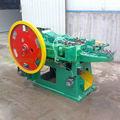 machine de fabrication clous