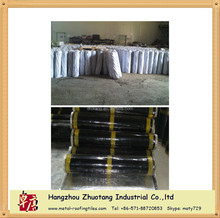 sbs modified bitumen waterproof membrane / flat roofing waterproofing felt