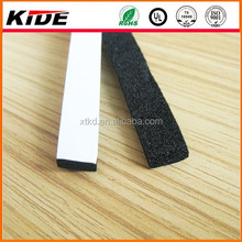 white double sided tape window weather strip