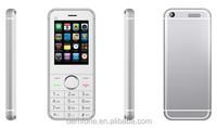 mini hot selling smart phone China OEM cheap mobile phone