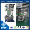 pvc plastic film making machine, packing film extrusion machine line price