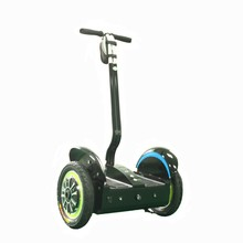 cheap electric balance scooter acid lead battery 36v 42ah electric scooter usa