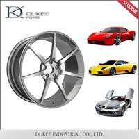 hot sale DK01 motorcycle aluminium wheel rim