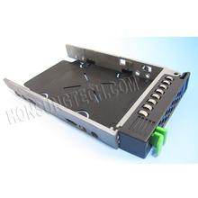 "A3C40058359 For Fujitsu Primergy 2.5"" SFF SCSI SAS SATA Hot Swap HDD Tray"