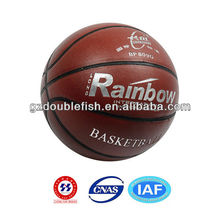 best cheap nba basketball 809G
