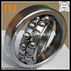 /p-detail/De-alta-calidad-de-auto-rodamientos-oscilantes-de-bolas-1218-al-mejor-precio-300005249055.html