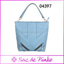 wholesale women hand bags manufacturing companies in china wholesaler hong kong