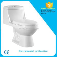 manufacturers in china toilet prices ,ceramic toilet set