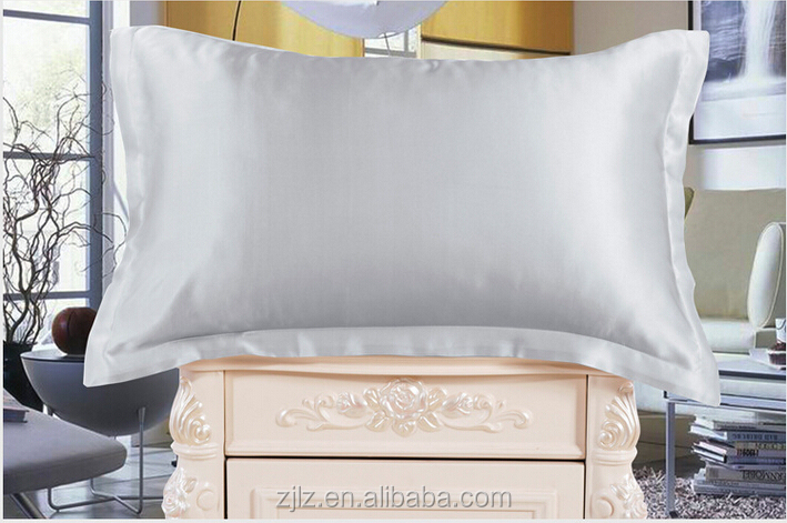 silk pillowcase1.jpg