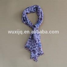mantón de pequeño chic harajuku simple bufanda de la manera