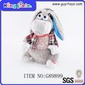 hot brinquedos lovely baby boneca da moda