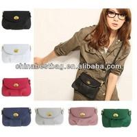 Hot Hot!!! New Arrive Women Handbag Tote Satchel Cross Body Bag Women Wallets Women Shoulder Bag