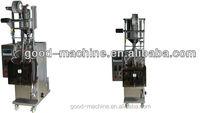 Gd-yt80 guangzhou tam- otomatik sıvı peynir paketleme makinesi