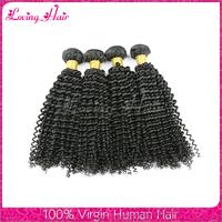 Hot selling grade 7A 100% virgin ethiopian hair ethiopian virgin hair ethiopian human hair
