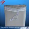 Micron Nylon Mesh Filter Bags,2015 Hot Sales 200 micron Nylon Mesh Filter Bags