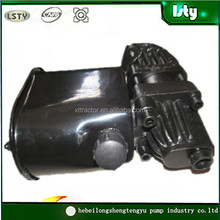 euro kamaz power steering pump used kamaz truck for sale