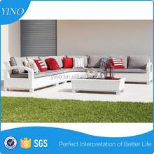 Champagne Sofa Bed Set Lastest Modern Living Room Furniture Sofa !!RZ1719