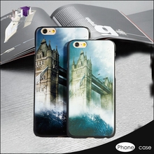 New Design Shockproof Fancy Phone Case Cover