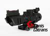 /p-detail/francotirador-4x32-dual-enfermo.-Alcance-compacto-t%C3%A1ctico-w-mira-de-fibra-%C3%B3ptica-de-color-rojo-y-300001153917.html