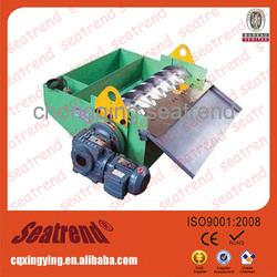 Direct Purses China 12v Magnet Clutch Magnetic Separator