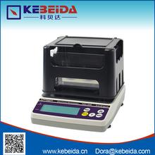 KBD-600E Factory direct sale particle density meter