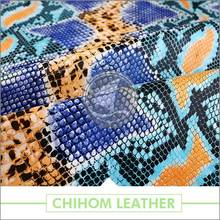 Factory price Comfortable Waterproof artificial leather