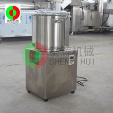shenghui factory special offer automatic mango jam making machine QS-13B
