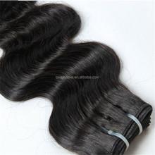 100% Virgin 6A grade brazillian hair bundles, brazilian straight hair