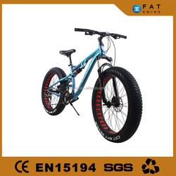 full suspension gas powered super pocket bike for sale cheap