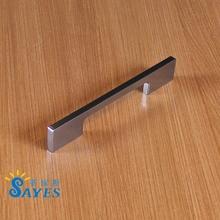 Modern Furniture Metal Drawer Door Cabinet Handle