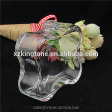 80 ml usine approvisionnement en bouteille en verre avec pompe de pulvérisation à vendre arpma diffuseur