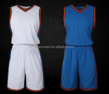 2015 latest design basketball jersey,baseball varsity jacket,baseball uniforms