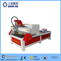 laser/plasma/engraving machine cnc router wood engraving machine plasma engraving machine