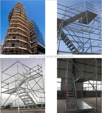 Layer Scaffolding accessories for sale from China