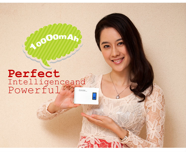 Fasion Best mobile power bank /good quality portable charger approve with CE, RoHs selling at low price