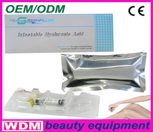 DHI003 High quality dermal fillers with CE