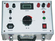 HVS-I High Voltage Switch Operating Power Supply