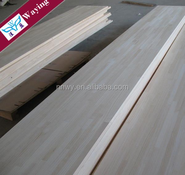Chliean  pine (2)8.jpg
