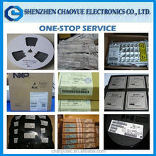 Electronic components 2sc2782
