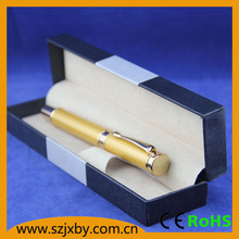 SHIBELL Chinese Pens Directly Sale Metal Pen School/Business Fountain Pen