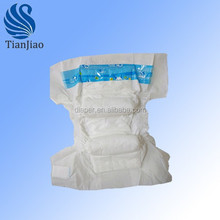 bulk baby diaper in lower price,baby diaper manufacturers in china