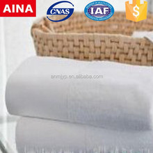 100%Pakistan Products Wholesale Pakistan cotton Jacquard weave high frenquency Towel Order From 300 Pieces