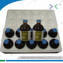 vitamin ad3e injection(for vet)