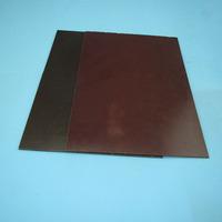 3021 Insulation Bakelite, 3025 Bakelite Plate, Heat Resistant Bakelite Sheet