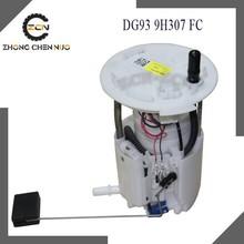 Good Quality Auto Electric Fuel Injection Pump Assembly DG93 9H307 FC/DG939H307FC